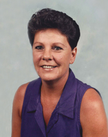 Mary M. Ramsey